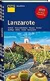 ADAC Reiseführer Lanzaro