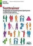 ISBN 3941356038