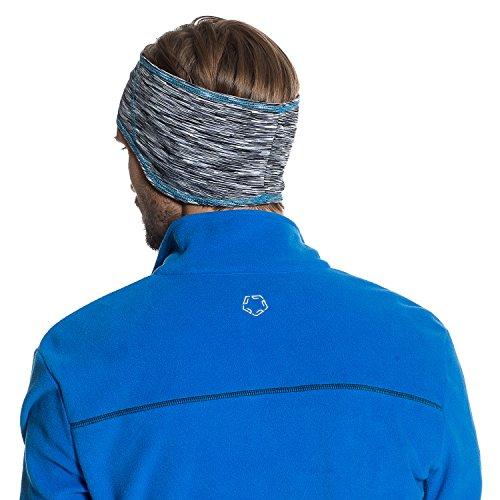 Gregster-Unisex-Running-Headband--One-Size-Sweatband