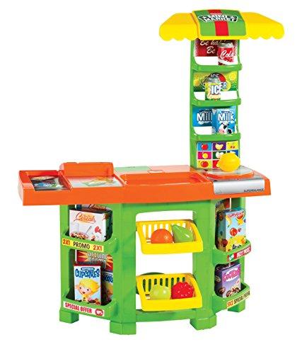 MOLTO - Supermercado (16180)