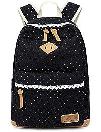 Rucksack Damen Mit, Marsoul rucksack im rucksack, rucksack damen rucksack mädchen Weinlese-stilvolle Damen-Beutel Rucksack