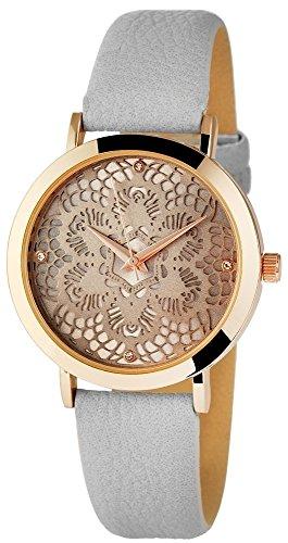 excellanc-damenuhr-im-3d-design-mit-strass-schlichte-und-schicke-damen-armbanduhr-10000030033-015-02