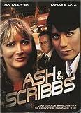 Ash et scribbs