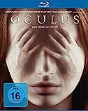 Oculus kostenlos online stream