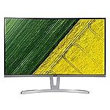 Acer ED273AWIDPX Ecran PC 250cd/m²