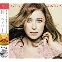 Hayley Sings Japanese Songs 2 [Import USA]