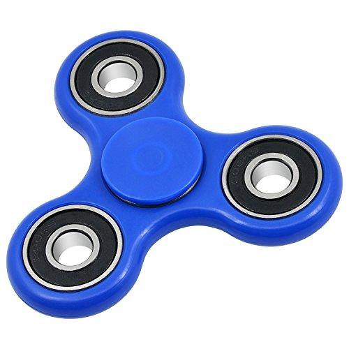 tstrap-fidget-spinner-anxiete-attention-toy-roulement-en-ceramique-si3n4-haute-vitesse-jeu-sensoriel