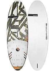 RRD Evolution 360DuraSec Atech V4Tabla de windsurf 2017–by surferworld, 145L