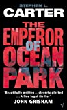 Image de The Emperor Of Ocean Park