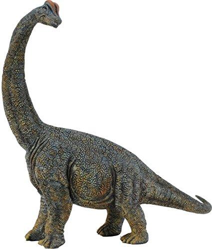 Collecta - Figura Brachiosaurus (88405)
