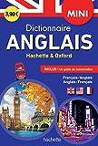 Telecharger Livres Mini Dictionnaire Hachette Oxford Bilingue Anglais (PDF,EPUB,MOBI) gratuits en Francaise