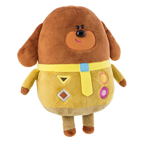 Chicco 00009456000000 - Hey Duggee Pupazzo Parlante,...