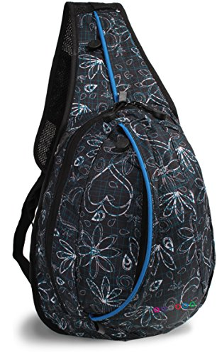 j-mundo-nueva-york-stacy-sling-bag