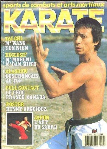 karate-n-137-sports-de-combats-et-arts-martiaux-tai-chi-me-wang-yen-nien-excusif-me-mabuni-10e-dan-shito-glasgow-les-francais-au-top-full-contact-le-choc-france-canada