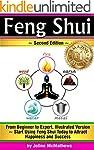 Feng Shui: From Beginner to Expert, I...