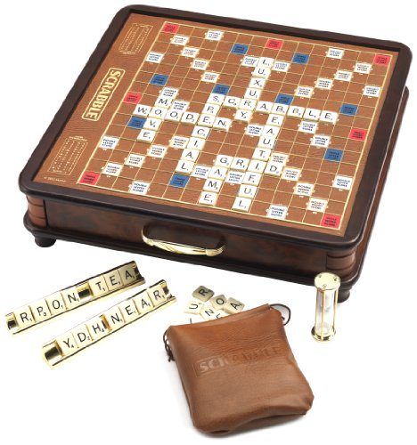 tinderbox-games-scrabble-luxury-edition
