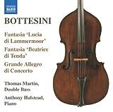 "Fantasia ""Lucia Di Lammermoor""..."