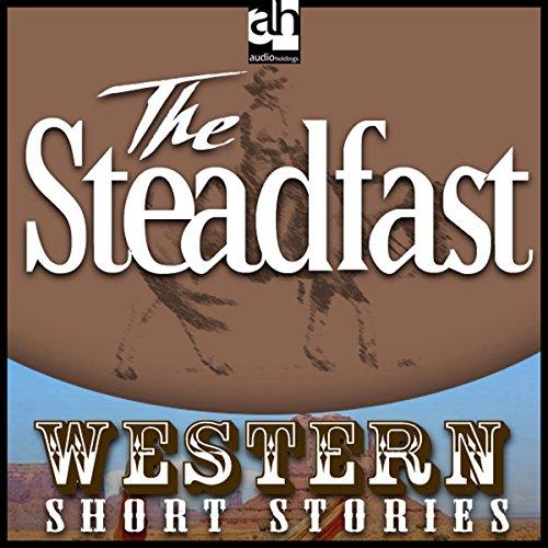 The Steadfast  Audiolibri