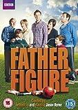 Father Figure - Series 1 ( Father Figure (Series One) ) [ NON-USA FORMAT, PAL, Reg.2.4 Import - United Kingdom ] by Alexander Aze
