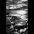 Dramatic Black & White Photography Using Nik Silver Efex Pro 2 (The Lightweight Photographer Books)