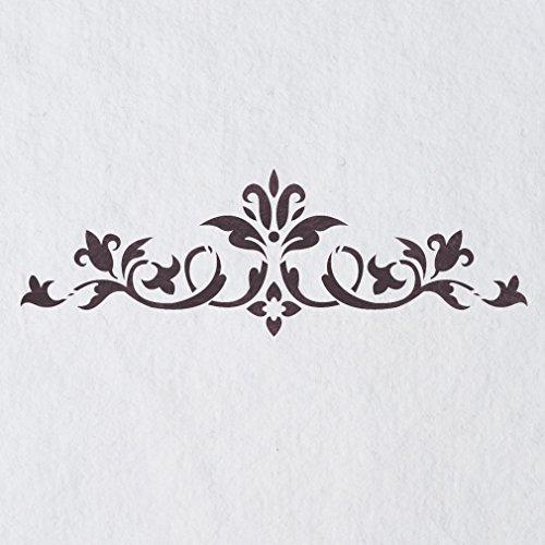 j-boutique-schablonen-wand-schablonen-borduren-schablone-muster-072-wiederverwendbar-vorlage-fur-diy