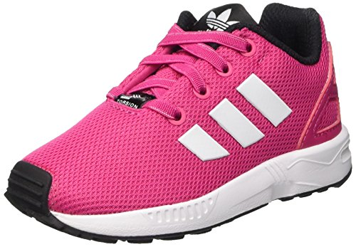 adidas-zx-flux-baby-girls-first-walking-shoes-pink-eqt-pink-s16-ftwr-white-core-black-55-child-uk-23
