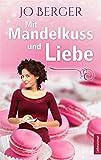 Image de Mit Mandelkuss und Liebe