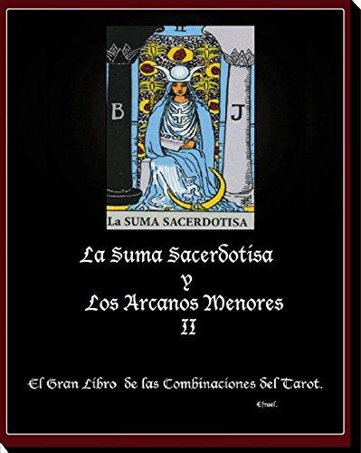 la-suma-sacerdotisa-y-los-arcanos-menores-arcanos-menores-n-2