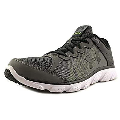 Under Armour Men's UA Micro G Assert 6 Training Shoes