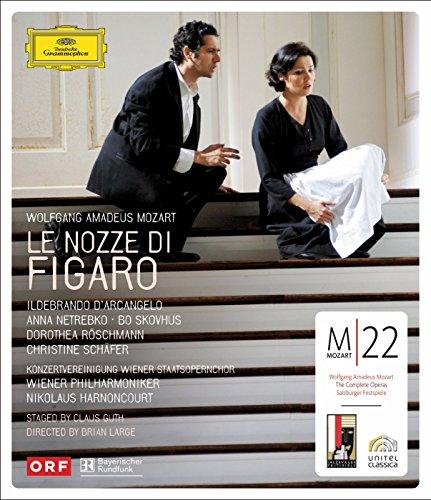 mozart-le-nozze-di-figaro-blu-ray-dvd-2008