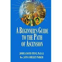 5 Types of Spiritual Ascension