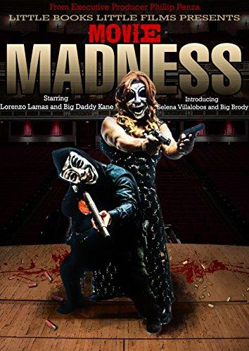 movie-madness