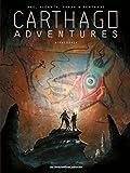 Carthago Adventures : Aipaloovik