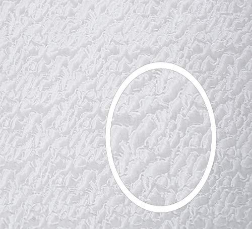 d-c-fix® Sticky Back Plastic (se...