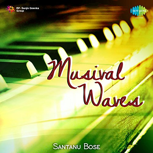 musical-waves