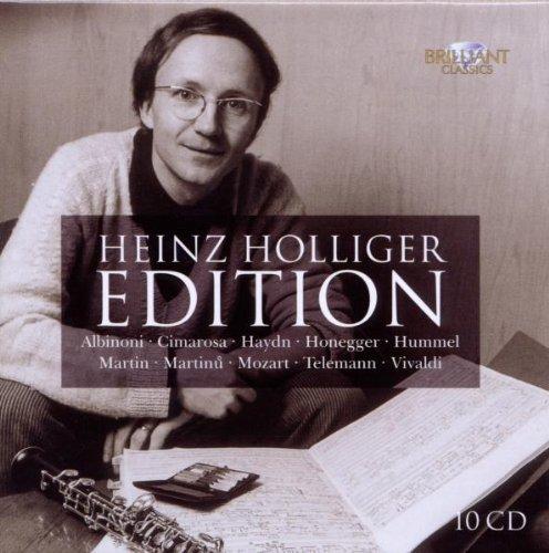 heinz-holliger-edition-10cd-box