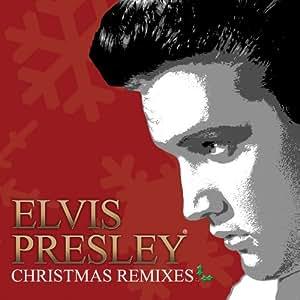 Christmas Remixes