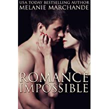 Romance Impossible (English Edition)