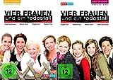 Staffel 5+6 (4 DVDs)