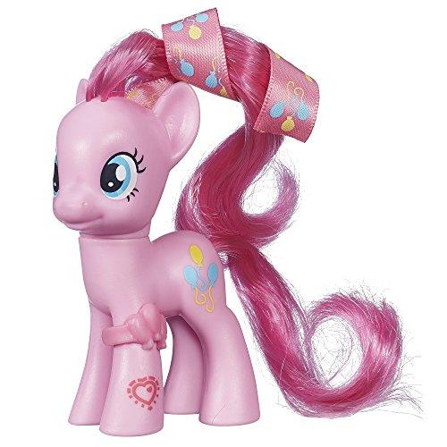 (My Little Pony Cutie Mark Magic Pinkie Pie Figure)