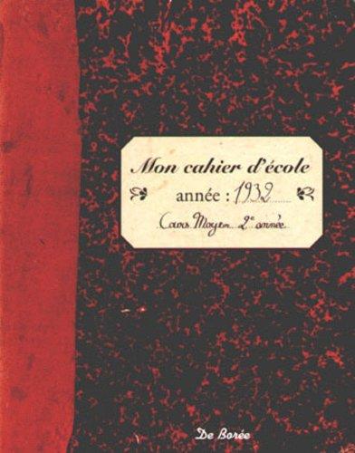 cahier-d-39-ecole-mon