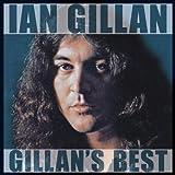 Gillan's Best