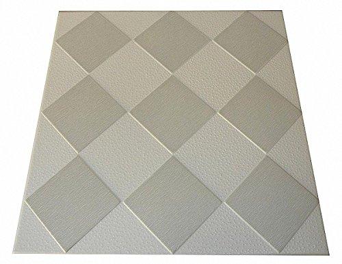 poliestireno-decorativa-lampara-de-pared-o-techo-paneles-azulejos-carolina-g-500-x-500-mm