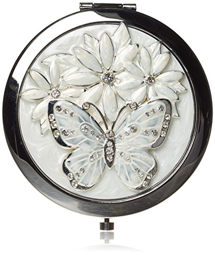 sophia-silverplated-and-epoxy-round-compact-mirror-butterfly