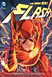 Image de The Flash Vol. 1: Move Forward (The New 52)