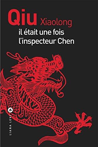"""<a href=""""/node/7983"""">Il était une fois l'inspecteur Chen</a>"""
