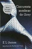Libros Descargar en linea Cincuenta Sombras de Grey Fifty Shades of Grey Trilogia cincuenta sombras Fifty Shades Trilogy (PDF y EPUB) Espanol Gratis