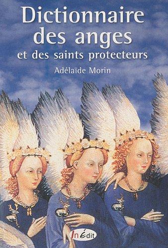 dictionnaire-des-anges-et-des-saints-protecteurs
