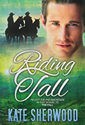 Riding Tall by Kate Sherwood (2014-02-03)