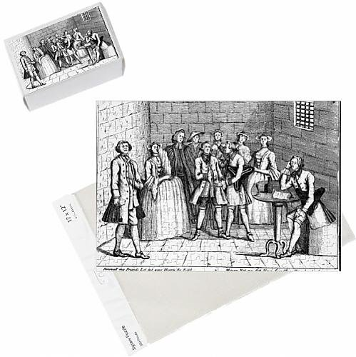 photo-jigsaw-puzzle-of-newgate-s-lamentation-or-the-ladys-last-farewell-of-maclean-1750